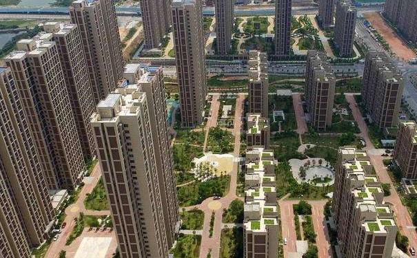 厦门保障性住房 今年将建设2.1万套