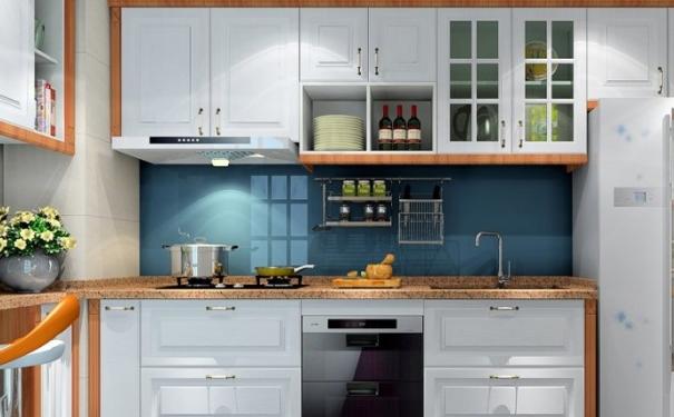 泉州厨房如何设计 厨房设计技巧