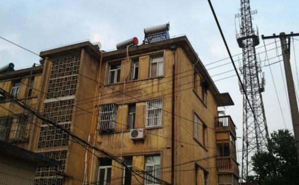 厦门推进小区适老化改造 家庭适老化装修有哪些
