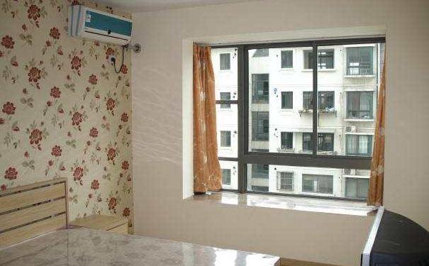 长沙出租房如何装修 长沙出租房装修方案