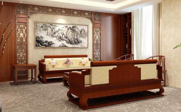 上海办公室背景墙如何装修 办公室背景墙装修技巧