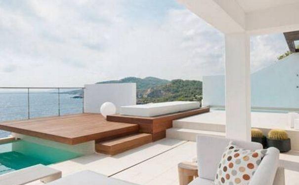 海边房子如何装修 海边房子装修注意事项