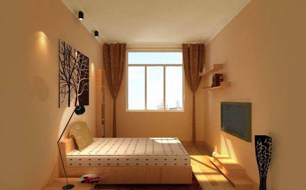 广州两层房屋装修流程 广州两层房屋装修技巧