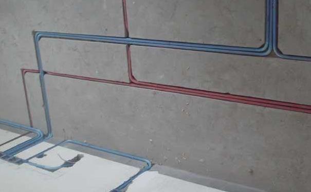 银川水电改造怎么做 水电改造步骤