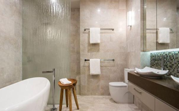 厦门浴室玻璃沐浴房哪种好 浴室玻璃沐浴房介绍