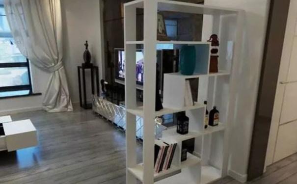 东莞酒柜怎么设计 实用的组合酒柜设计