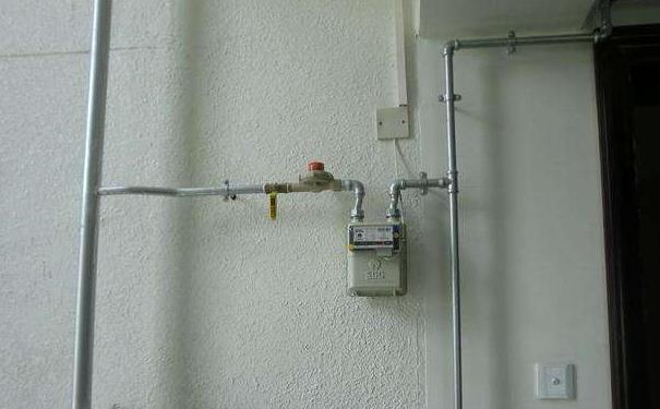 上海室内天然气管道怎么安装 天然气管道安装注意事项