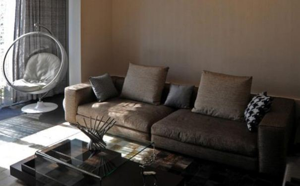 南京86平房屋装修费用如何计算 南京86平房屋装修预算清单