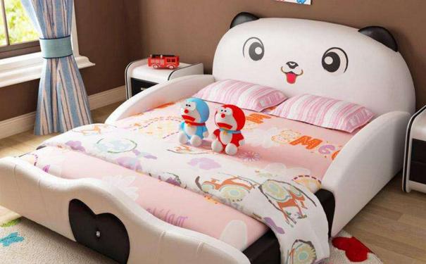 武汉儿童床怎么选择 儿童床选择技巧