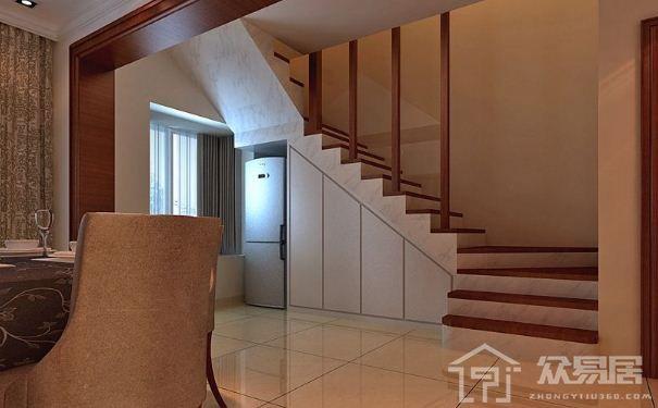 上海三室一厅装修费预算 上海三室一厅装修要多少钱
