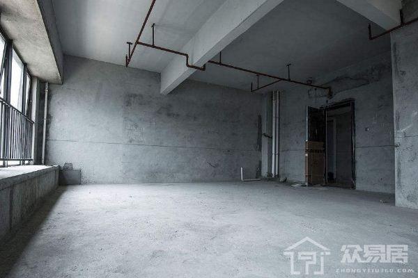 三室一厅毛坯房如何验收 三室一厅毛坯房验收步骤