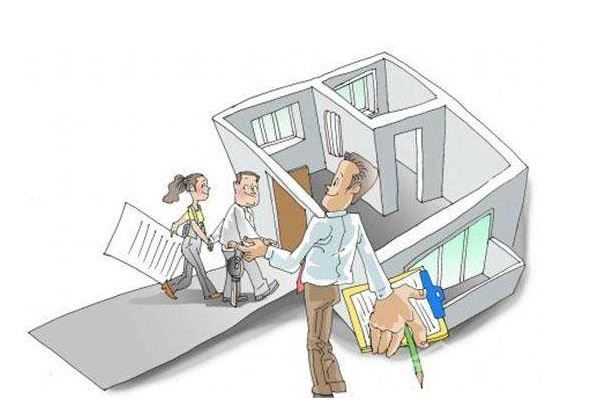 新房验房标准 新房验房要注意事项